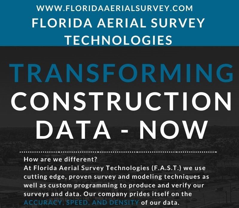 drone_survey_infographic_top